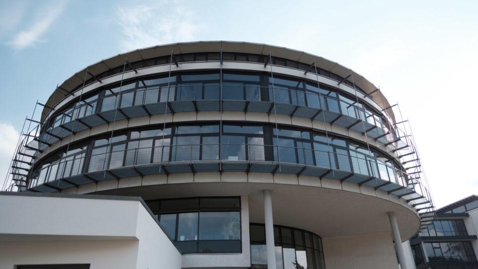 Engel & Völkers – Deutschlands bestes Franchise-Unternehmen in der Immobilienvermittlung